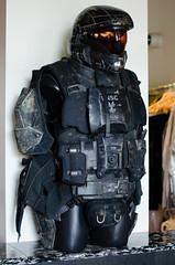 armour, machine, clothing,