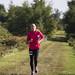 2014 Grand Valley Terry Fox Run