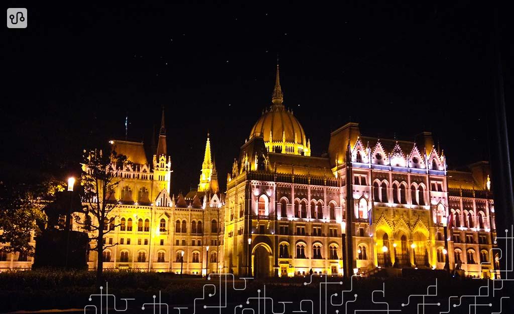 Parlamento | Budapeste | Hungria