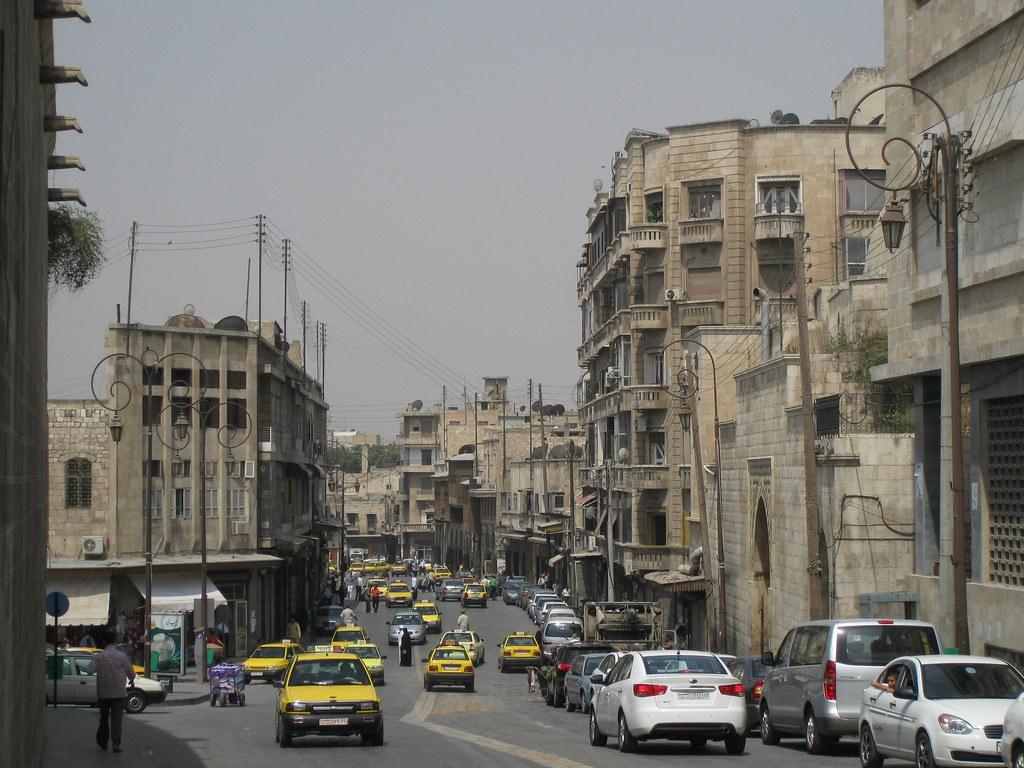 Syyria 194