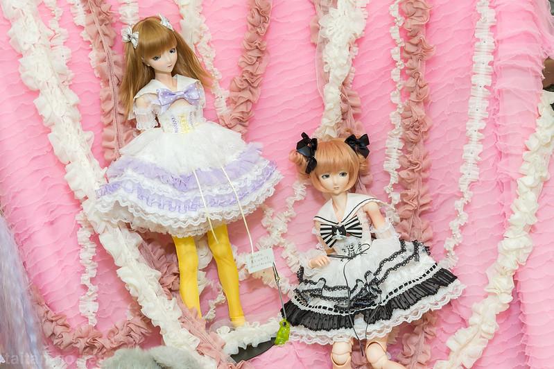DollShow41-2508-DSC_2494