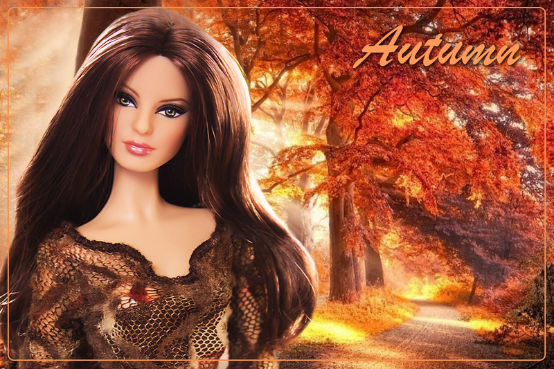 FOTO HOME AUTUNNO