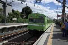 R0324212.JPG