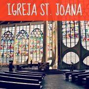 http://hojeconhecemos.blogspot.com/2014/10/do-igreja-de-sta-joana-rouen-franca.html