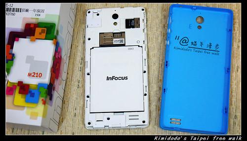 infocus m210 (13)