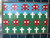 Space Invader PA_1115
