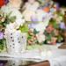 Barnes_Penman Wedding-8075.jpg