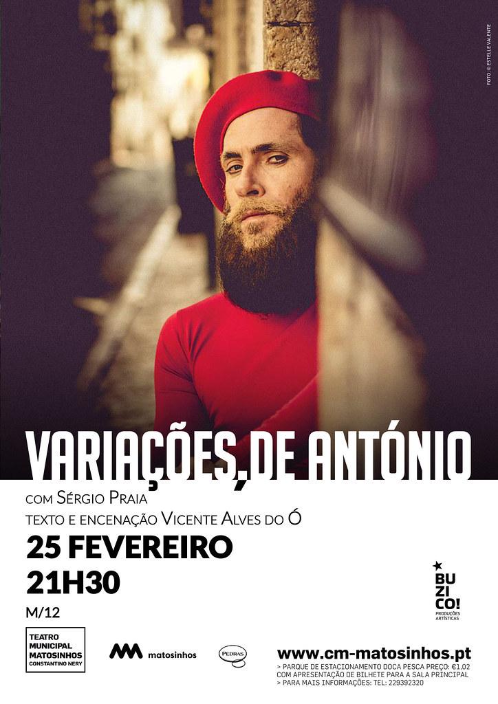 cartaz-variations2