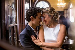 Caricias <3 <3 Vin.  #weddingideas #wedding #photographergplanning #weddingphotography #wedding #bodas #casamientos #weddinginspiration #bridesmaids #weddingday #party #weddingdress #vmfotos #love #bridal #fotografo #marriage  #fotoperiodismo #bridesmaid