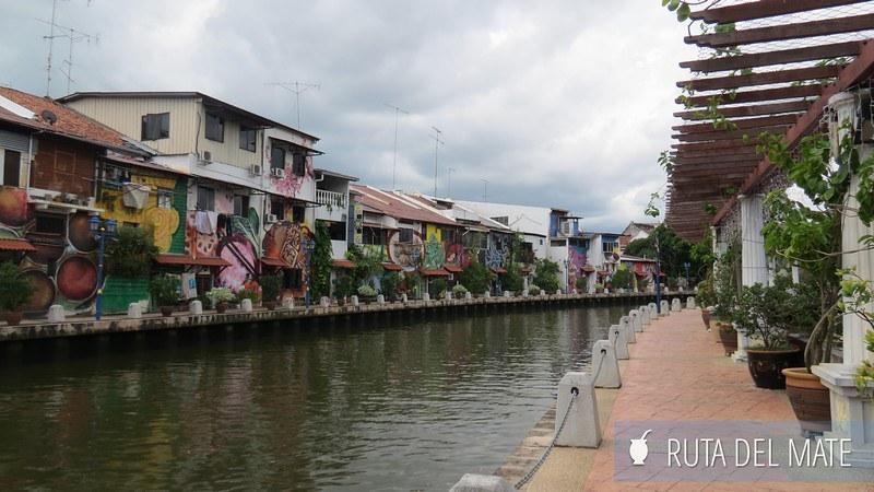 Melaka Malasia (13)