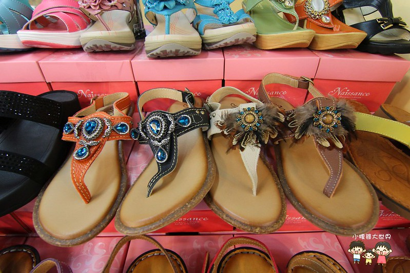 女鞋特賣愷 048