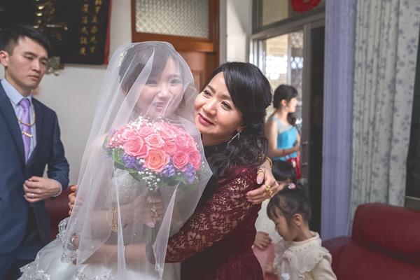 台南婚攝-新萬香 (70)