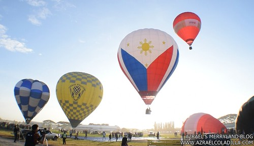 philippine hot air balloon fiesta 2017 coverage by azrael coladilla (25)