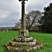 Withington, Herefordshire