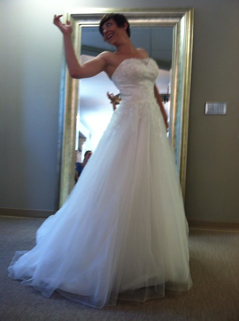 Discontinued Alfred Angelo Wedding Dresses 20 New Untitled