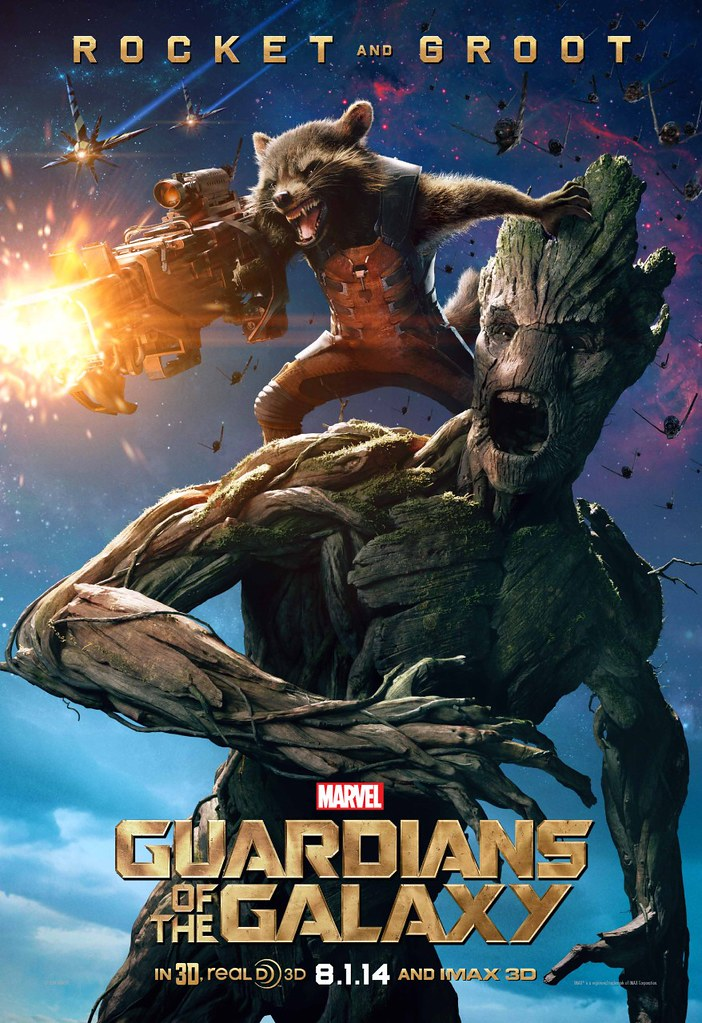 guardians_of_the_galaxy_ver4_xlg