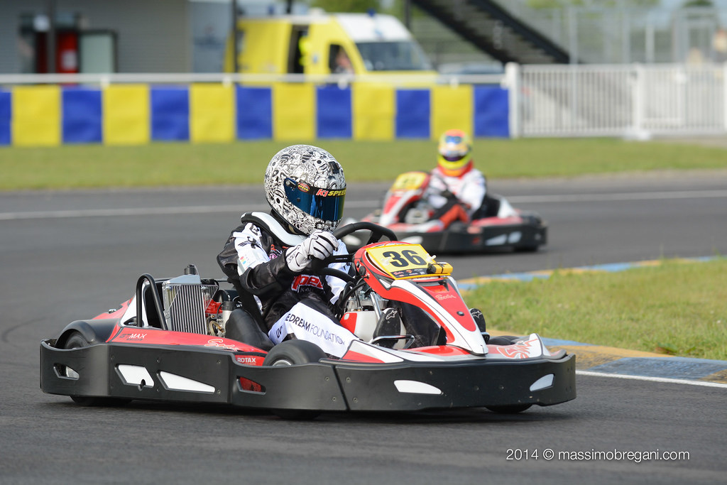 14228024929 13f574f889 b Sodi World Finals 2014 : Le Mans, France
