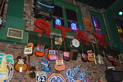 018 Rum Boogie Cafe