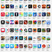 AppStore_20140616