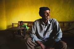 2014 VFI Africa Photos