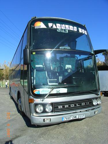 RIMG0106