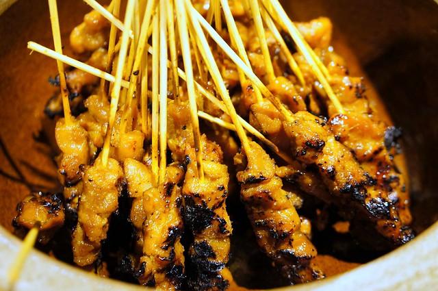 Ramadan Buka Puasa buffet - sheraton imperial hotel KL -067