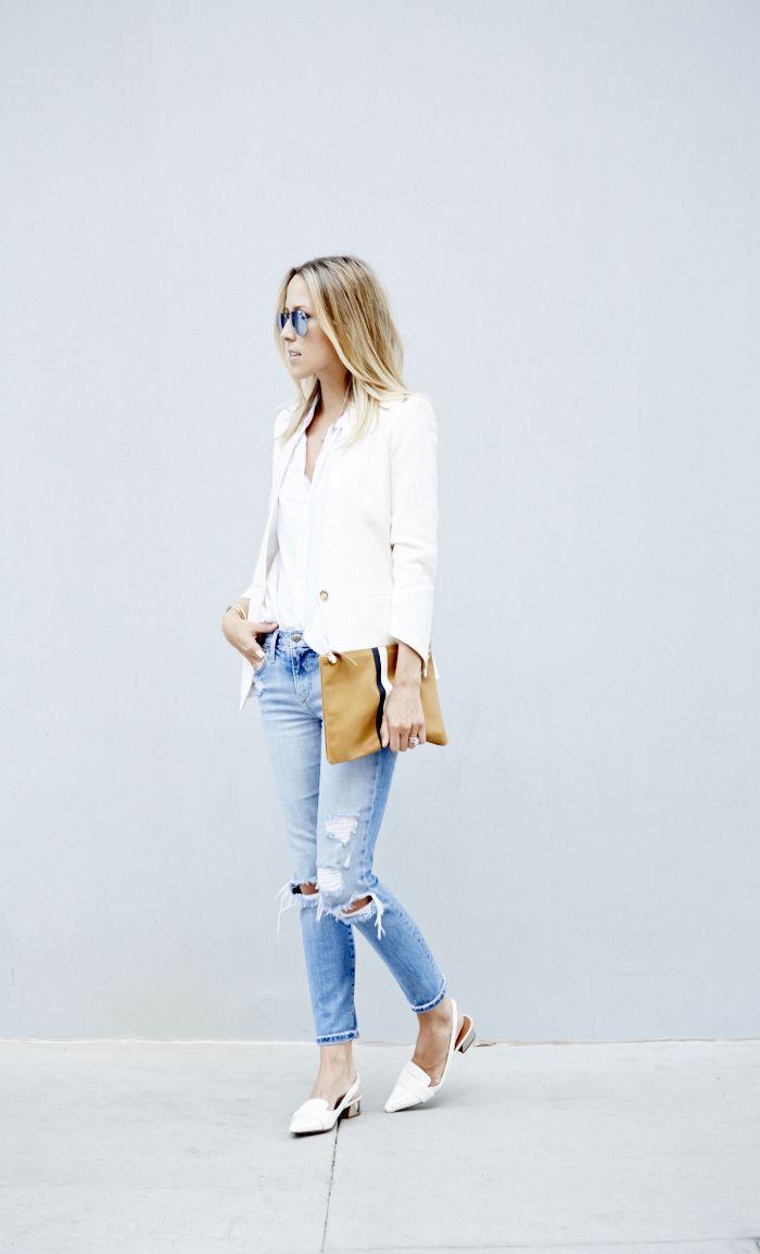 white-blazer-29