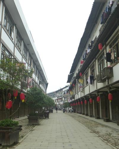 Zhejiang-Yantoucun (101)