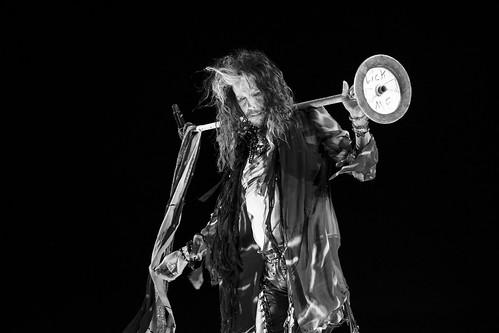 Aerosmith tour 2015 2016 schedule tour dates tickets photos