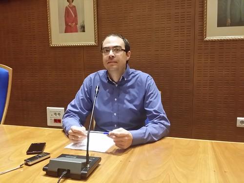 AionSur 14393291784_773d627378_d Revisión catastral en Arahal a dos € el metro cuadrado de más y 60 euros de sanción para arreglar las incidencias Sin categoría