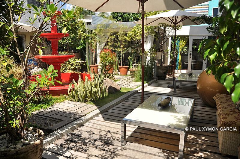 Island Leisure Boutique Hotel, Dumaguete, Philippines