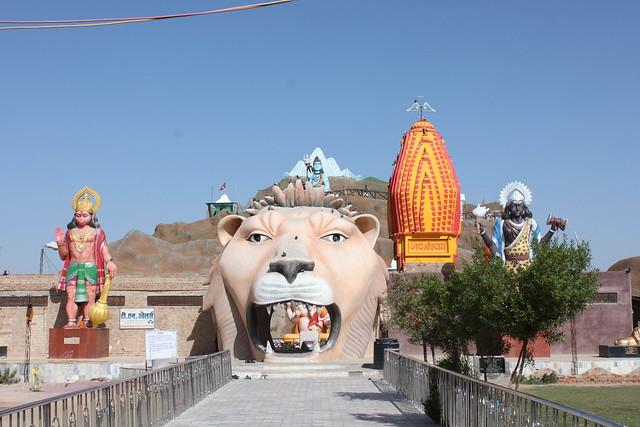 20130228_3713-temple-entrance
