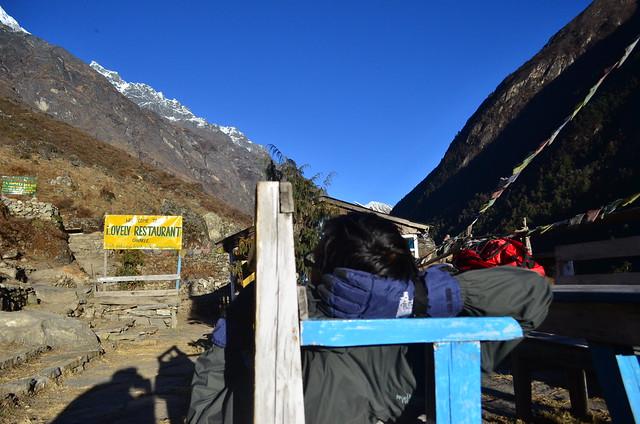 Langtang_Nepal_Nov13_ 823