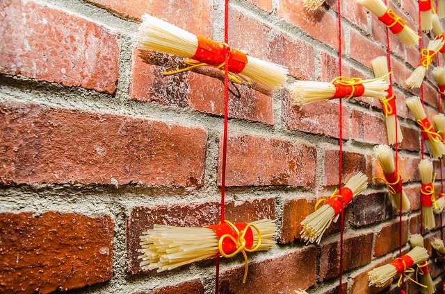 GO Noodle House (有間麵館) at The School, Jaya One
