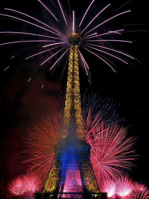 14 Juillet 2014, Paris 14477636240_edda3e1785_c