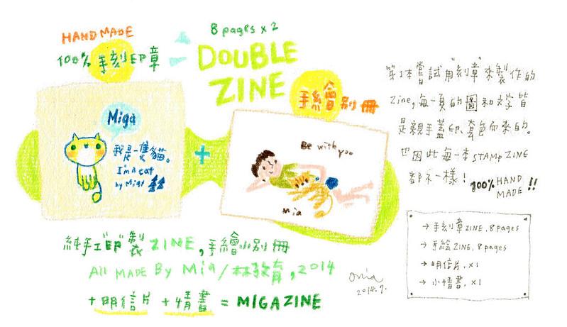 doublezine