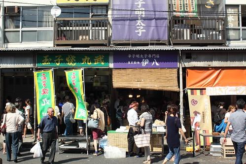IMG_7447_tsukiji