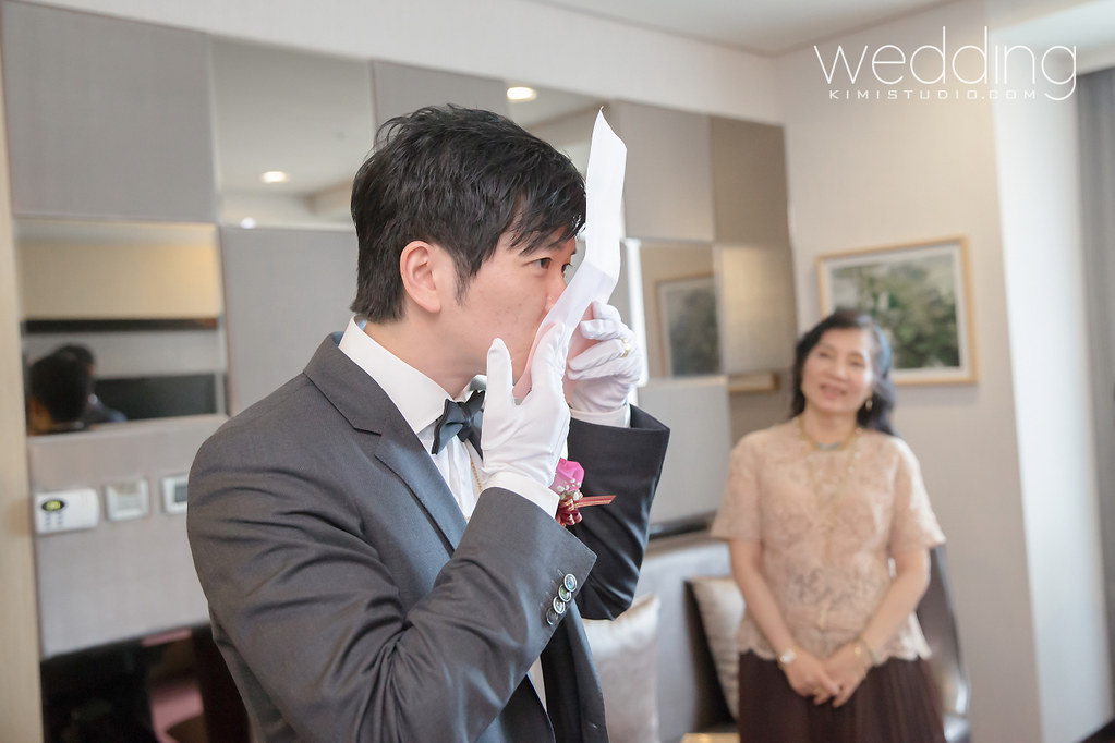 2014.05.25 Wedding-036