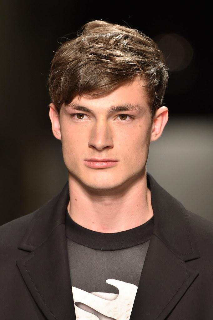 SS15 Milan Neil Barrett141_Duncan Proctor(fashionising.com)
