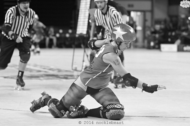 2groms_vs_bakersfield_L1043985 (1)