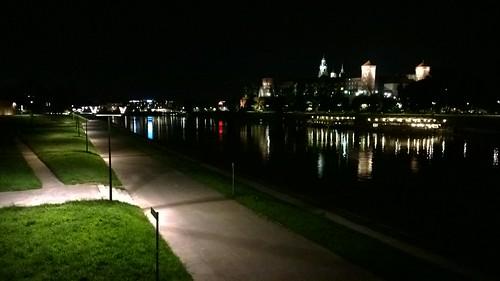 Nokia Lumia 1520, nocne 1