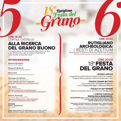 festa_del_grano-page-001