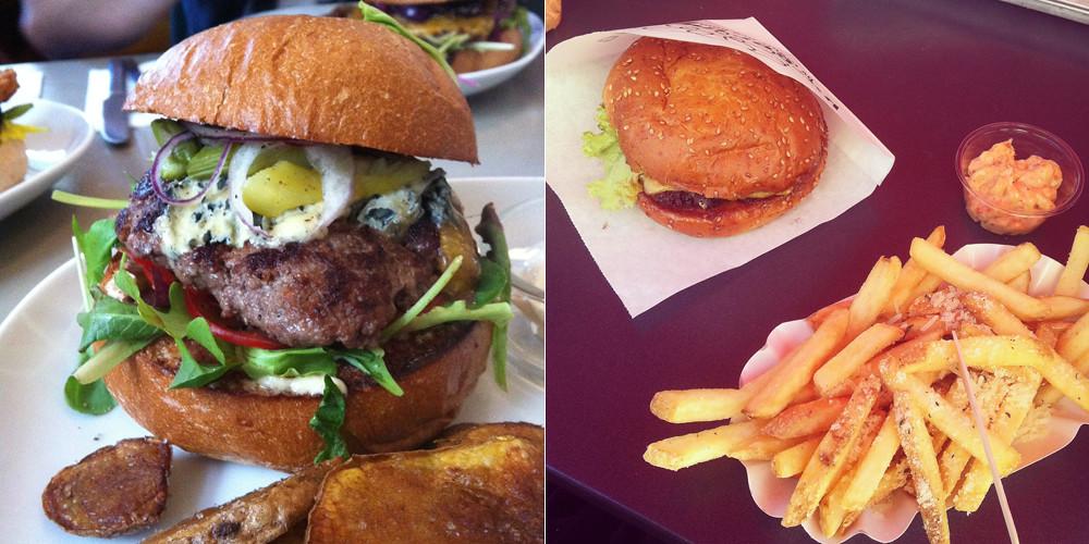 Burgers_1