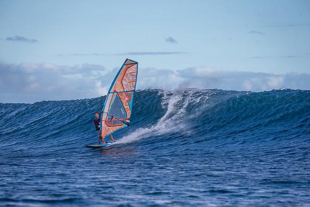 RRD_Mauritius-2044