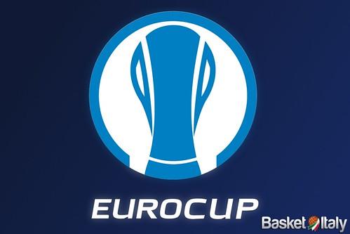 Eurocup il calendario subito derby reggio brindisi for Subito it trento arredamento