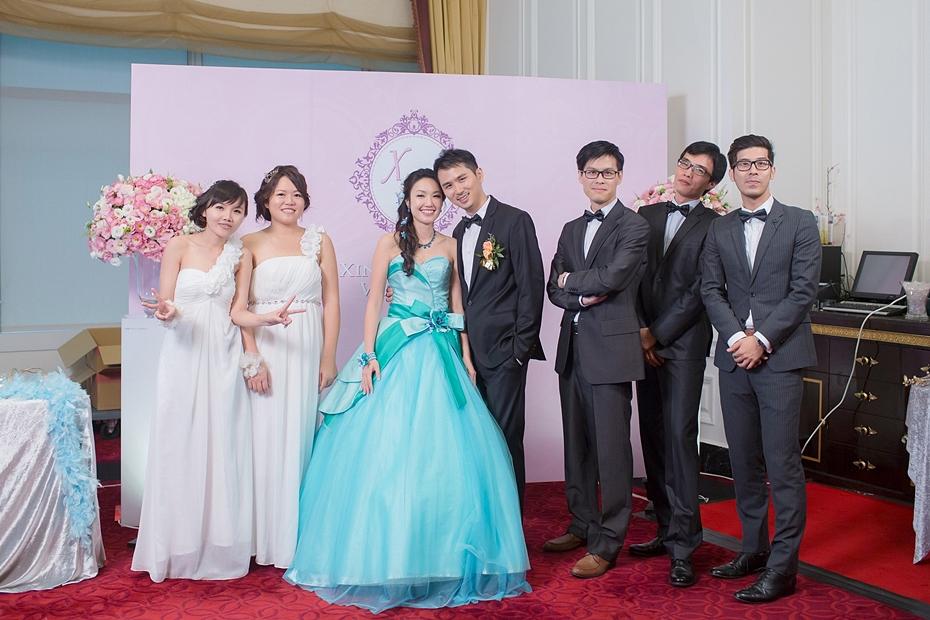 婚禮攝影,台北101,taipei101,頂鮮101,台北婚攝,優質婚攝推薦,婚攝李澤,宜蘭婚攝_206