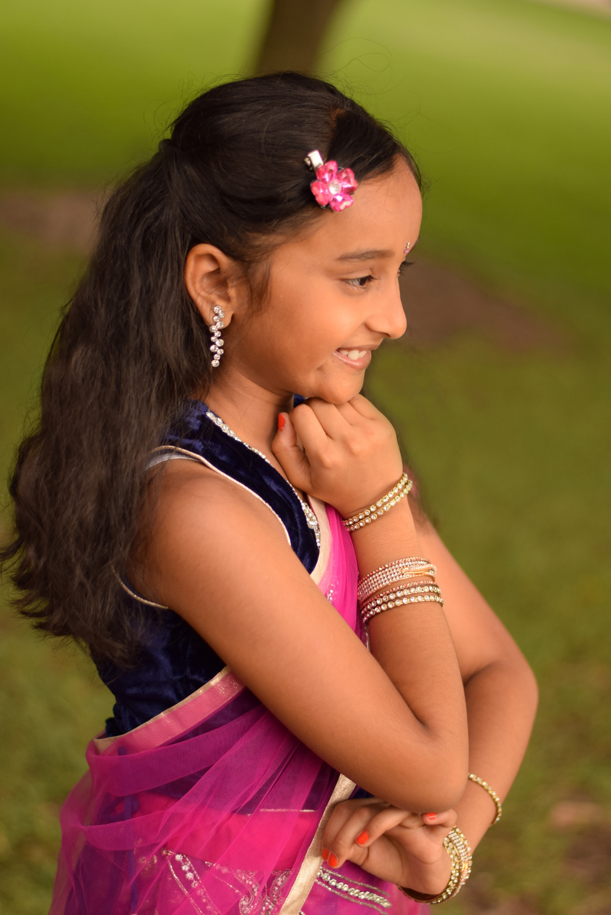 princess5