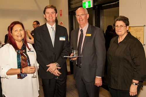 2014 Scholarships and Awards (Bris)