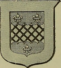 """Image from page 725 of """"The Stiles family in America : genealogies of the Connecticut family. Descendants of John Stiles, of Windsor, Conn., and of Mr. Francis Stiles, of Windsor and Stratford, Conn., 1635-1894; also the Connecticut New Jersey families, 1"""