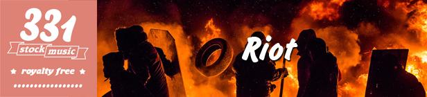 Riot 01-1